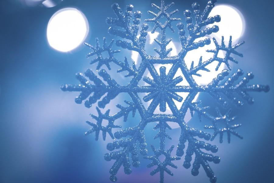 jdevaun_snowflake_ykrjqwm