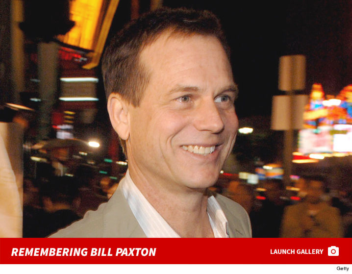 0226-bill-paxton-gallery-4