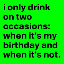DrinkBday2