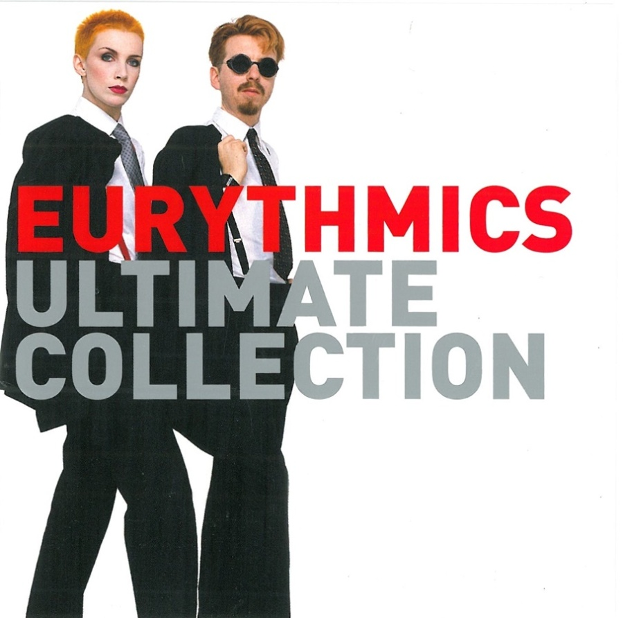 eurythmics-ultimate-collection-japan-cd-sicp30447-01