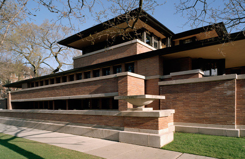 chicago-hyde-park-robie-house