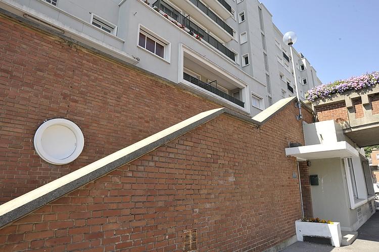 l-architecture-lurcat-le-building