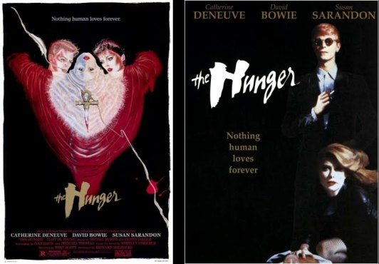 TheHungerPosterGraphics1983