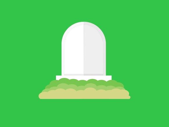 tombstone-ta