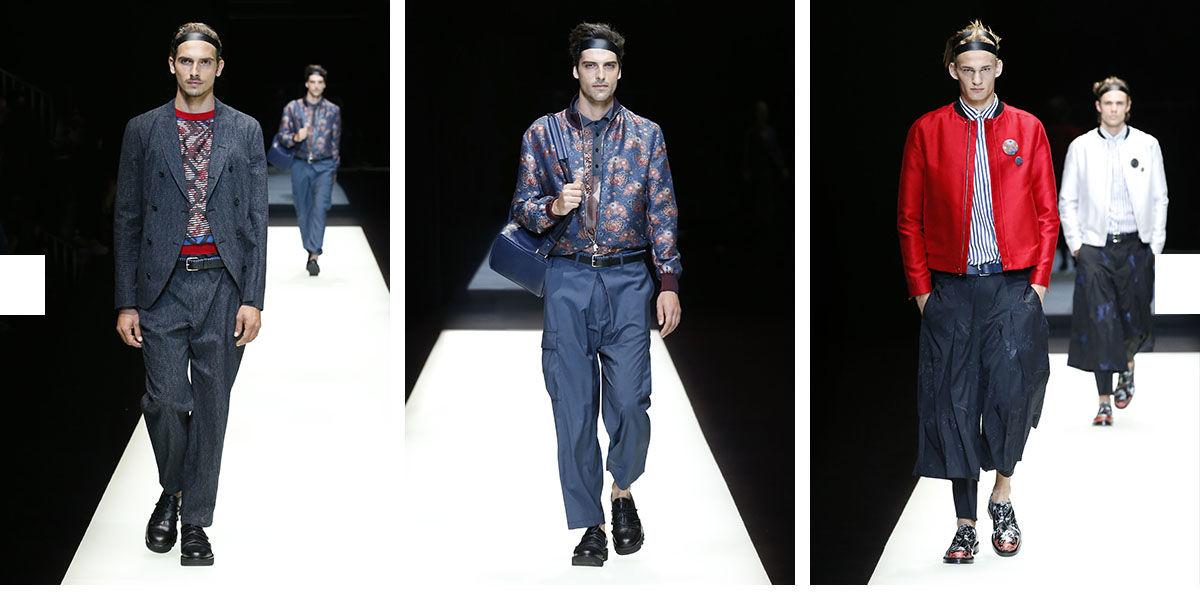 emporio-armani-spring-summer-2018-men-fashion-show-runway-6