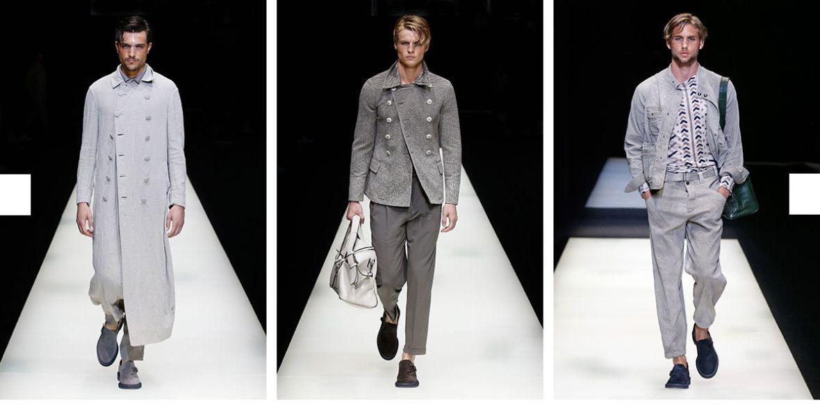 giorgio-armani-spring-summer-2018-men-fashion-show-runway-1-1