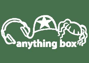 Anything Box Graphic