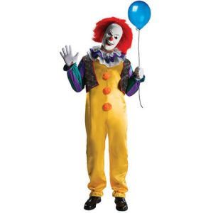 gallery-1506617679-rubies-mens-it-pennywise-costume1