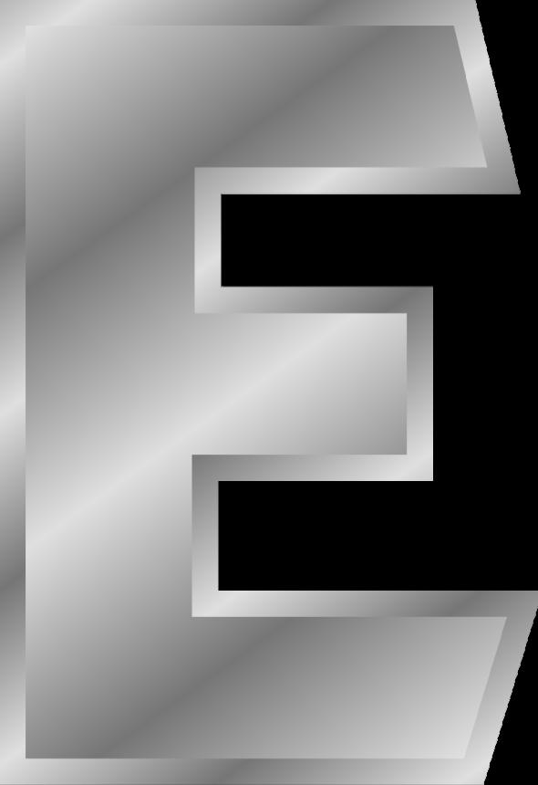 Silver Transparent Bkgrnd 800x1167