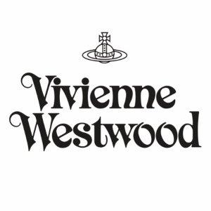 Vivienne Westwood Menswear AW1819