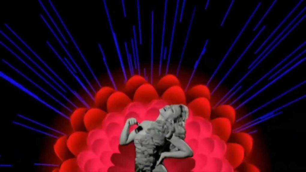 The One - Kylie Minogue Freemasons Mix YouTube
