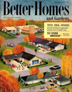 BetterHomesandGardensSeptember1959