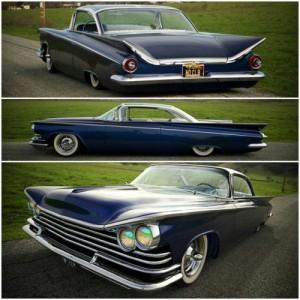 BuickKustom1959