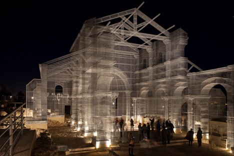 ghost-architecture-wire-10-468x312