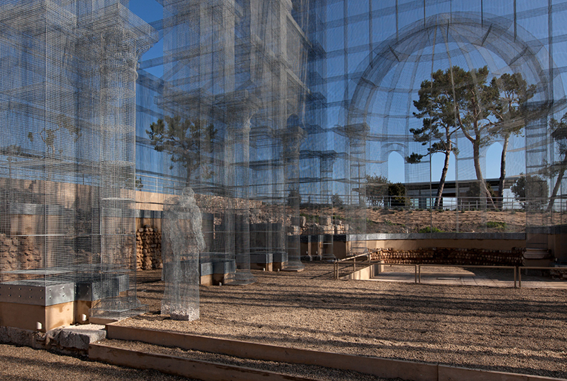 ghost-architecture-wire-4