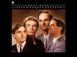 Kraftwerk Trans-Europe Express