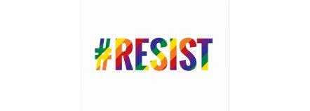 cropped-resist-pride-rainbow.jpg