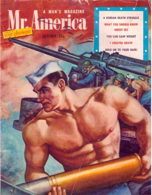 MrAmerica2