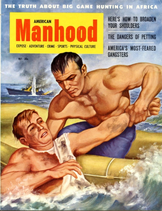 MrAmericanManhood4