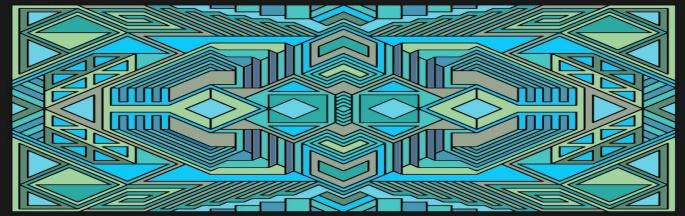 Geometric Coloring 1